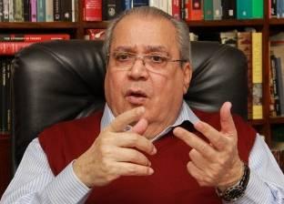 وزير الثقافة الأسبق: التعليم الأزهرى من أسباب العنف والتطرف