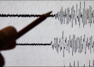منها البرازيل.. زلزال مدمر بقوة 8 ريختر يضرب 4 دول
