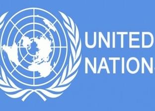 الأمم المتحدة: مقتل 10 من قوات حفظ السلام وإصابة 25 في هجوم بمالي
