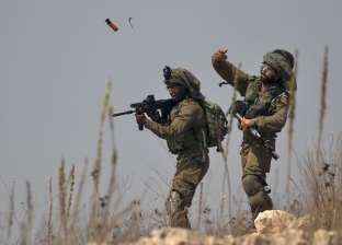 """""""غزة"""".. الموت بـ""""ورقة اقتراع"""""""