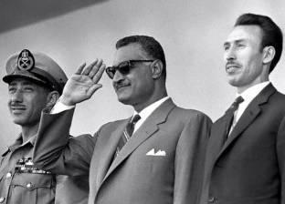 الوحدة العربية.. حلم قتلته مؤامرات الغرب وطائفية العرب