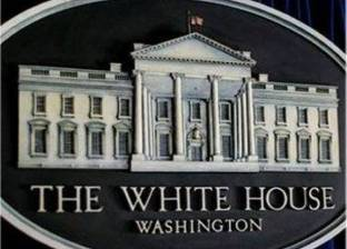 البيت الأبيض: أوباما منزعج بشدة من حوادث إطلاق رصاص ارتكبتها الشرطة