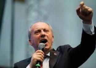 قيادي بالمعارضة التركية: نواجه أزمة اقتصادية كبيرة