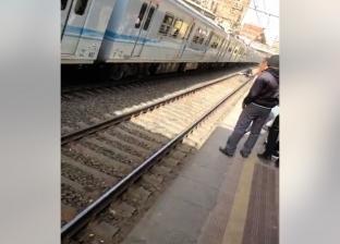 محافظ القاهرة: افتتاح 3 محطات مترو لخدمة مليون راكب قريبا