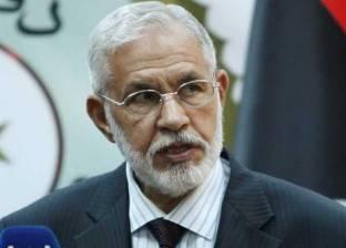 """""""سيالة"""": نعول على القمة العربية للخروج برؤية موحدة لمواجهة الإرهاب"""
