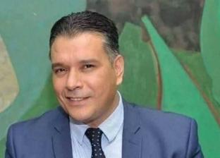 السيرة الذاتية لمعاذ بوشارب رئيس البرلمان الجزائري الجديد