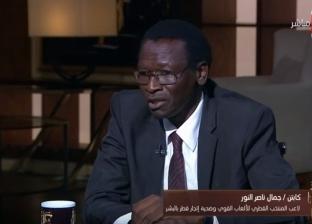 ضحية إتجار قطر بالبشر: اتهموني زورا في قضية انقلاب
