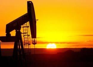 انخفاض أسعار النفط لأعلى مستوى في عامين ونصف