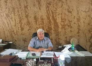 9 ملايين جنيه لإقامة سوق تجاري لخدمة مواطني حي النصر بالطور