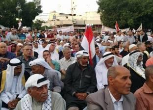 """""""الفصائل الفلسطينية"""" تطالب بانتخابات رئاسية قبل نهاية 2018"""