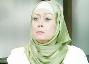 """تحقيقات """"الأسرة"""": دخل """"هالة فاخر"""" 50 ألف جنيه شهريا.. وهي مصدر أموال ابنها"""