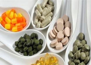 تعرف على الفيتامينات اللازمة في فصل الشتاء