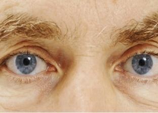 لعلاج أمراض العيون.. أول قرنية تظهر بواسطة طابعة ثلاثية الأبعاد