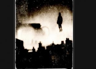 """شبح جثة مدفونة في مقبرة جماعية يحرق مشروعا سكنيا: """"ظواهر غريبة تحدث"""""""