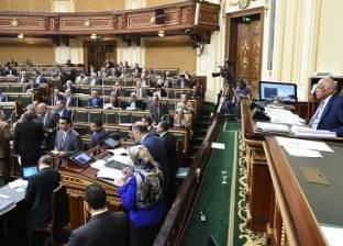 بيانات عاجلة لنواب شمال سيناء بسبب عدم تسليم شقق الإسكان الاجتماعي