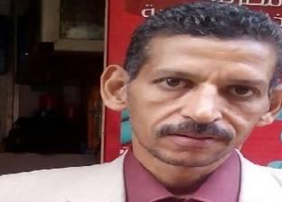 سكان التجمع: «زى ما الرئيس حل أزمة الإسكندرية هيحل أزمتنا»