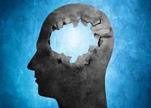 هل بات الشفاء من مرض الزهايمر وشيكاً؟