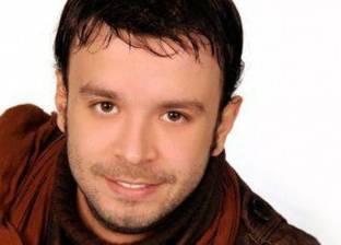 نقل الفنان ماهر عصام إلى العناية المركزة بعد دخوله في غيبوبة ثانية