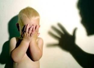 """قانوني يوضح عقوبة الطبيب المتسبب في بتر قضيب """"طفل الطهارة"""" بالمنوفية"""