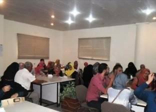 """غدا.. مركز النيل للإعلام بدمياط ينظم ندوة """"إحياء الصناعات الحرفية واليدوية"""""""