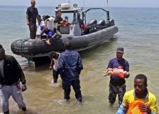 أزمة «معسكرات اللاجئين» تتصاعد.. و«ليبيا» تلوّح بالرد العسكرى