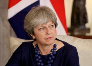 البرلمان الأوروبي: نرفض إعادة التفاوض حول اتفاق بريكست