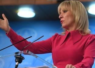 موسكو: تقرير منظمة حظر الأسلحة الكيميائية عن حادث حماة يثير التساؤلات