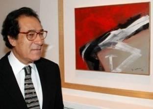 فاروق حسني: ضغطي كان يرتفع كلما دخلت المتحف المصري بالتحرير