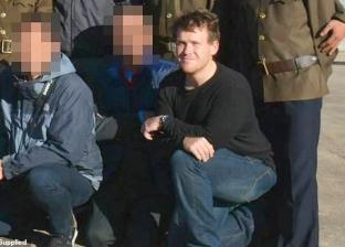 """جيران """"سفاح نيوزيلندا"""": كرس حياته للرياضة وتغير بعد موت والده"""