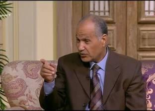 """""""الوطنية للإعلام"""" اختيار الأمين العام بعد صدور قانون """"ماسبيرو"""" الجديد"""