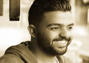 ماتيجي نخرج.. عمرو حسن في ساقية الصاوي وأسياد الزار على مسرح الضمة