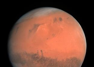 فقدان مراكز التحكم على الأرض الاتصال مع مسابيرها في مدار المريخ