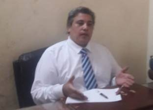 رئيس العلوم الطبية بـ«العلميين»: نطالب بوقف التعدى على مهنة «أخصائى تحاليل طبية».. ولن نسمح بتشريعات لمزاولتها دون موافقتنا