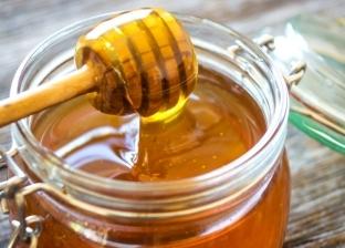 """بـ """"العسل والملح"""".. وسائل تقوية المناعة والجهاز التنفسي ضد كورونا"""