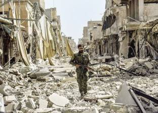 «واشنطن بوست»: حرب سوريا تقترب من خط النهاية.. و«النصر للأسد»