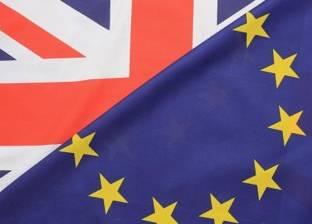 """عملية """"خاطفة"""" لجوردون براون للبقاء في الاتحاد الاوروبي"""