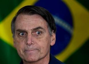 على خطى ترامب.. بولسونارو يقرر نقل سفارة البرازيل في إسرائيل إلى القدس