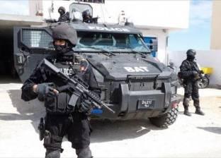 القبض على شقيقين يحملان الجنسية الأمريكية للاشتباه في انتمائهما لجماعات إرهابية بتونس