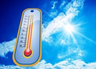 الأرصاد| حالة الطقس اليوم الثلاثاء 19-3-2019 في مصر والدول العربية