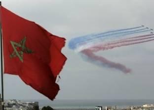 الحكومة المغربية تصادق على أول قانون لمحاربة العنف ضد النساء في تاريخ المملكة