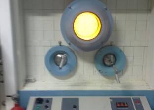 رئيس الطاقة الذرية: قادرون على تلبية احتياجات السوق بالنظائر المشعة