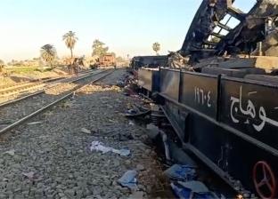 نواب «التنسيقية» يتقدمون ببيانات عاجلة بشأن انهيار عقار جسر السويس