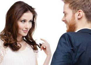 دراسة: 6 اساليب تجعلك أكثر جاذبية للجنس الآخر.. تعرف عليهم؟