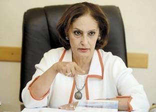 نائلة جبر: الهجرة غير الشرعية ناتجة عن أسباب اقتصادية وليست سياسية