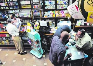 """""""الغرف التجارية"""": الشارع المصري سيشهد """"كارثة"""" باختفاء الأدوية خلال شهر"""
