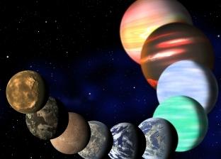 لماذا لا تصل إشارات الراديو الأرضية لسكان الكواكب الأخرى؟