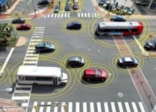 """7 توصيات من """"بلاك بيري"""" لتكون السيارات ذاتية القيادة والمتصلة آمنة"""