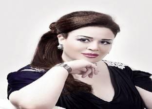 إلهام شاهين: ندمت على فيلم «موت سميرة» بسبب إساءته لبليغ حمدى