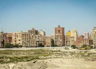 """""""السعودية المصرية"""" تسوق  60 % من المرحلة الاولى لـ """"الرياض سيكون"""""""