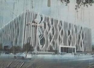 كامل الوزير: جار تنفيذ مستشفى طنطا العام والافتتاح عام 2021